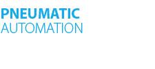 Pneumatic Automation