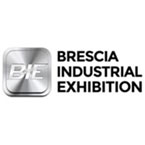 Brescia, from 29th till 31th May 2015