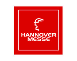 HANNOVER MESSE 2017 MDA Motion, Drive & Automation