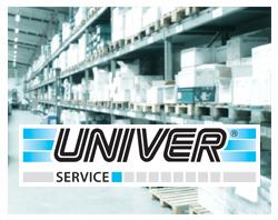 UNIVER SERVICE - Sesto San Giovanni (MI) 00c2cc152ac