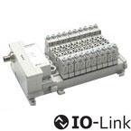 IO-Link Communication module